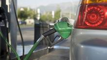 Where do you buy gas? Tell us in the comments section. (Juan Guillermo Lobo/Photos.com)