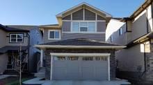7310 Edgemont Way, Edmonton, Alta.