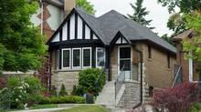 Done Deal, 27 Latimer Ave., Toronto, Ont. (Geoffrey Parkin/GPPHOTO.CA)
