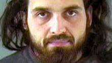 The Royal Canadian Mounted Police released a recent photo Micheal Zehab Bibeau. (RCMP)