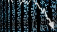 If you are tempted to sell a stock just because its price has fallen over a few months, you need to change your investing mindset. (jmiks/Getty Images/iStockphoto)