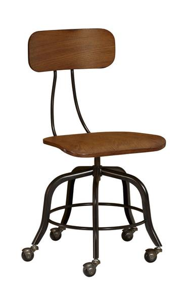 Wood Drafting Stool delighful wood drafting stool a throughout decorating ideas