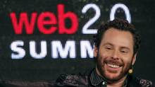 Sean Parker, the co-founder of Napster and the first president of Facebook, is going to blow a small portion of his estimated $2.1-billion net worth on a wedding that will include costumes for all the guests designed by Ngila Dickson, who won an Academy Award for the costumes she created for The Lord of the Rings. (Robert Galbraith/Reuters)