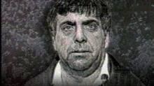 A file photo of Gordon Stuckless. (CFTO NEWS)