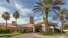 Aston Gardens cater to a wealthier retiree with 1,930 rental units in areas such as Naples, Tampa and Venice. (Aston Gardens)