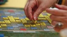 Hundreds of Scrabble enthusiasts compete this weekend at the 2012 National Scrabble Championship in Orlando, Fla. (Julie Fletcher/Associated Press)