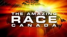 The Amazing Race Canada (CTV)