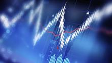 Recent turmoil has made spreads on bank debt quite attractive, particularly subordinated debt known as non-viable contingent capital. (istockphoto)