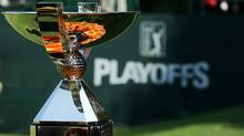 FedEx Cup Playoff