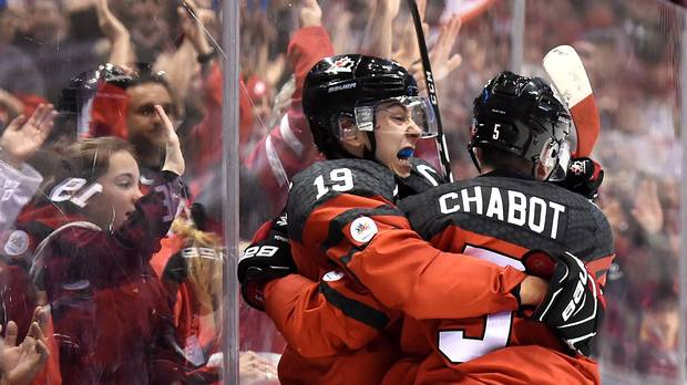 http://static.theglobeandmail.ca/941/sports/hockey/article33436290.ece/ALTERNATES/w620/hockey-junior1226sp4.JPG