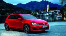 VW GTD (Uli_Sonntag/Volkswagen)