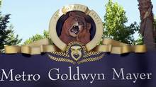 In 1992, MGM sought to trademark the sound of a lion's roar that appears at the beginning of almost all MGM movies and is instantly recognizable to just about anyone who has ever seen one of its films. (Nick Ut/Associated Press/Nick Ut/Associated Press)
