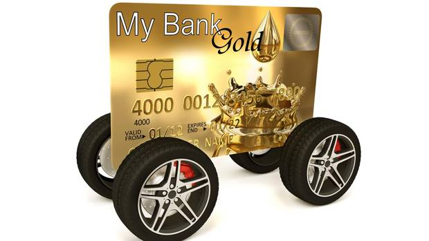 Does My Credit Card Cover Me For Rental Car Insurance