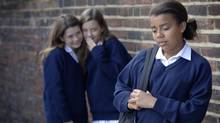 Bullies often have average or greater social skills, popularity, leadership, cognitive empathy and physical or mental health. (Chris Whitehead/Getty Images)