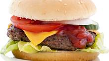 The Canadian Food Inspection Agency and Loblaw Companies Ltd. are warning the public to avoid certain Butcher's Choice Garlic Peppercorn Beef Burgers because of possible contamination on Dec 13, 2012. (iStockphoto / Thinkstock)