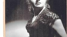 Gloria Cohen