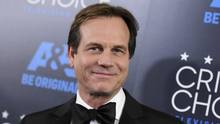 In this May 31, 2015 file photo, Bill Paxton arrives at the Critics' Choice Television Awards at the Beverly Hilton hotel in Beverly Hills, Calif. (Richard Shotwell/Richard Shotwell/Invision/AP)