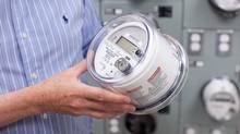 More than 4.7 million smart meters have been rolled out to homes and small business consumers across Ontario. The province is seeking new apps that will provide insights on consumption patterns, as well as tips and tools to help customers make more informed decisions. (Brett Beadle for The Globe and Mail)