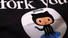 Forking, in coding lingo, is when you take software in a new direction (Sunny Ripert/Flickr Creative Commons)