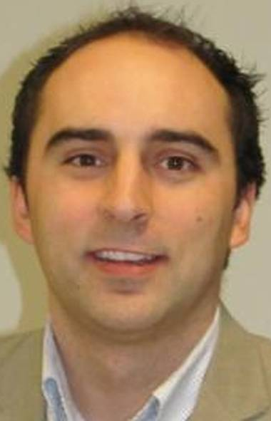 <p>Ben Rabidoux is an analyst and strategist with M Hanson Advisors.<br /><br /></p>
