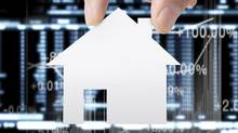 Many high net-worth individuals continue taking profits in real estate (an asset that has served them well since the 2009 bottom) and shift into defensive mode. (istockphoto)