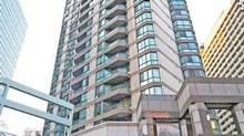 Done Deal, 38 Elm St., Toronto
