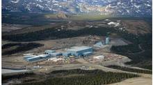 Voisey's Bay concentrator complex. Vale SA's open pit nickel mine in northern Labrador will be expanded to include underground mining, extending the life of the operation by 15 years, the Newfoundland and Labrador government announced Thursday.