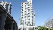 Done Deal, 18 Yonge St., Toronto