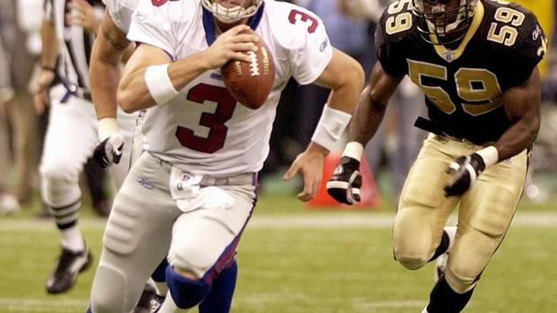 Prominent Canadian NFLers simply not in the stars - The ...