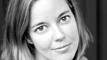 Alix Ohlin (Emma Dodge Hanson)