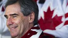 Liberal Leader Michael Ignatieff (Nathan Denette/The Canadian Press)