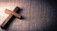 Those in the growing churches are significantly more likely than those at the ones in decline to pray and read the Bible daily, researchers have found. (elinedesignservices/Getty Images/iStockphoto)