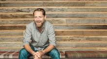 American venture capitalists have helped fund some of Canada's biggest recent tech success stories, including Hootsuite, led by CEO Ryan Holmes, which has raised more than US$240 million.