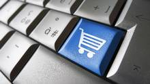 Unless Canadian retailers take action, consumers in this country will flock to big, foreign-owned companies that have an established presence online. (NiroDesign/Getty Images/iStockphoto)