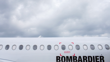Bombardier handouts, like much taxpayer-funded corporate largesse, are shrouded in secrecy, Mark Milke writes (Jasper Juinen/Bloomberg)