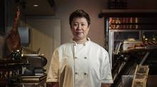 Tina Fineza was also a a popular culinary instructor at the Art Institute of Vancouver and Dirty Apron Cooking School, and a sought-after consultant. (David Strongman/Handout)