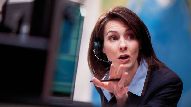 Online stock trading courses canada