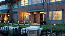 Done Deal, 782 East 29th Ave., Fraser, Vancouver, B.C.