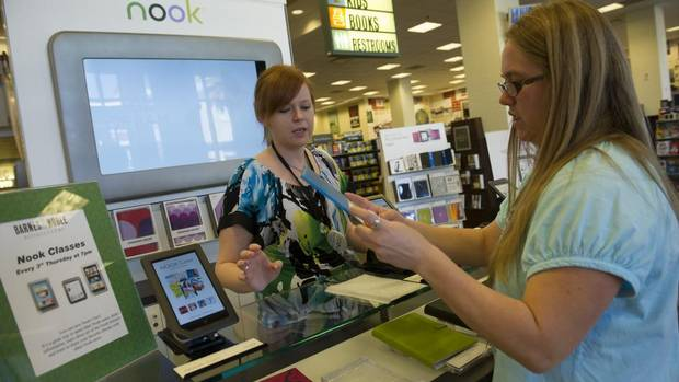 Sell Barnes & Noble Tablet for Cash. If you just upgraded to a new phone or just want to sell your Barnes & Noble Tablet for extra cash, indianheadprimefavor.tk can help you sell your Barnes & Noble Nook Tablet 16GB BNTV, Barnes & Noble Nook Wifi eBook Reader BNRV and Barnes & Noble Nook 3G Wifi eBook Reader BNRZ