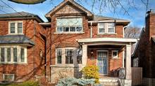 Done Deal, 67 Eleventh St., New Toronto