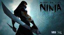 Mark of the Ninja by Vancouver-based Klei Entertainment is up for a whopping 13 awards; Edmonton-based BioWare has seven for Mass Effect 3 (Markoftheninja.com)