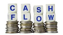 Cash Flow (Yong Hian Lim/Getty Images/iStockphoto)