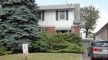 Done Deal, 290 Hillmount Ave., Toronto