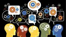 Businesses need to tap into the expertise of their board members to get innovative ideas for their company. (VOLODYMYR GRINKO/Thinkstock)