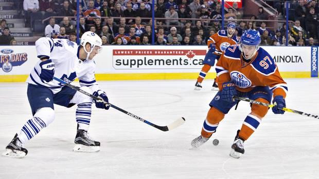 Leafs-oilers-0211