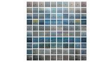 "Liss Platt, Constant: 10x10, C-Print, 30"" x 30"", edition of 3, 2011."