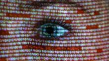 What I would love to see is art that explicitly addresses not personal intimacies but anonymous intimacies, the vast collections of facts about you and me that now exist in giant server banks. (PAWEL KOPCZYNSKI/REUTERS)