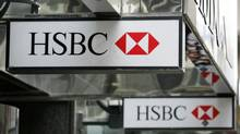 HSBC Bank Canada has established new diversity scholarships at four Canadian business schools worth $80,000 and potential employment over the next four years. (Ryan Carter/The Globe and Mail)