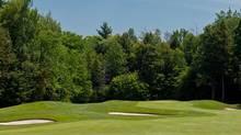 Allandale Golf Club