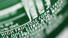 BioAmber Inc. is building a $125-billion plant that will process high-fructose corn syrup into succinic acid, a basic building block from which plastics and polyesters are made. (Matt Rourke/AP)